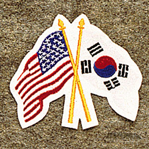 Korean-USA Flag.jpg